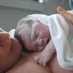 Emergency Childbirth Treatment