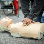 What is CPR (Cardiopulmonary Resuscitation)?