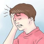 How to Treat Head Injuries