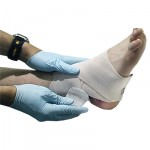 First Aid for Sprains and Strains