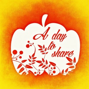 thanksgiving-share