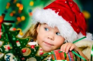 Holiday-Cute-Kid