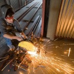 Top 5 Safety Tips For Metal Fabrication Workers