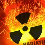 Basics about Radiation