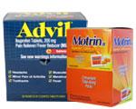 Tablets-Medications