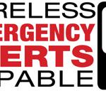 Wireless Emergency Alerts: WEAs