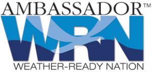 WRN-Ambassador