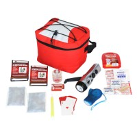 Blackout Emergency Kits
