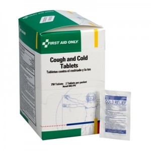 cough-cold