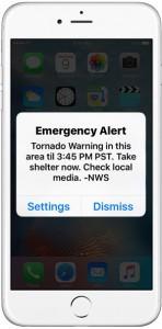 phone-with-tornado-alert