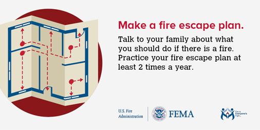 safety_tips_escape_plan.
