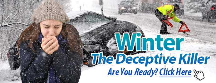 severe-weather-winter-safety-tips-and-preparedness