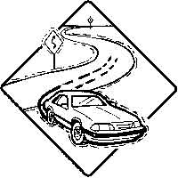 driving-safety-tile