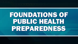 CDC-Training-education-learning-features-mar2016-phptp