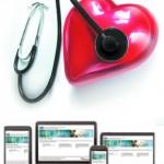 Public Health Preparedness Training Plan