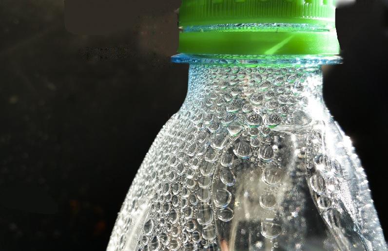 H2O (2)