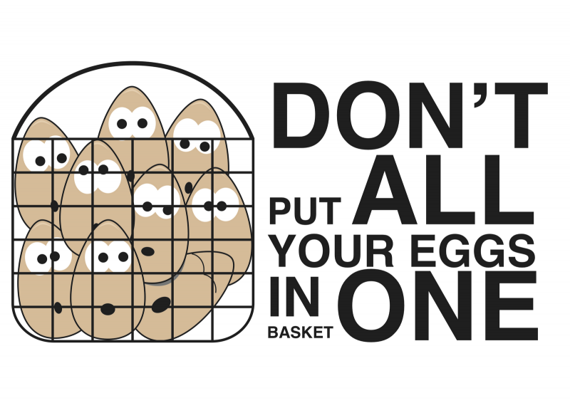 eggs-in-1-basket