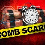 Bomb Threats and Explosions