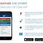 Hurricane Tips for Businesses