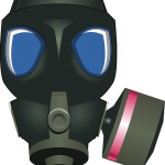 Know about Dangers of Chemical & Biological Agents