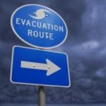 Free Hurricane Preparedness Week Webinar