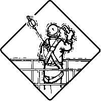 fall-protection-tile