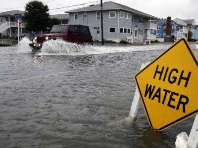 hurricane-flooding