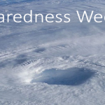 Hurricane Preparedness Week