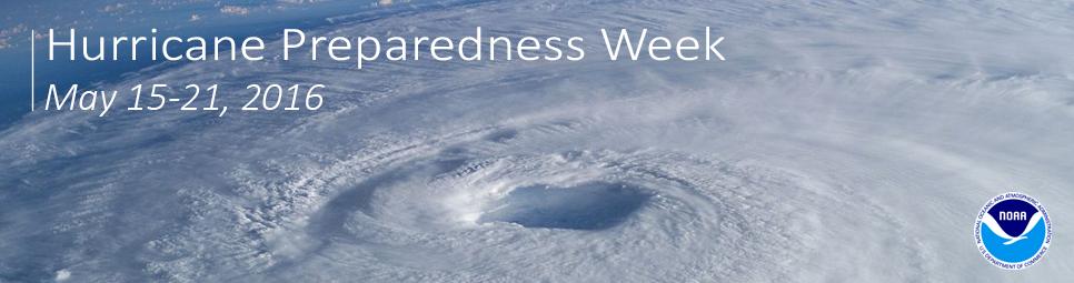 hurricane_Preparednessr_2016