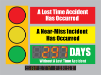 safety-scoreboard-large-display-stoplight-scrolling-message