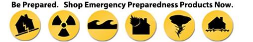 shop-preparedness-wide