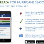 Be Ready for Hurricane Season