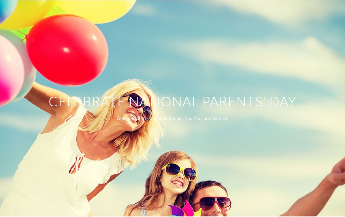 Parents-Day