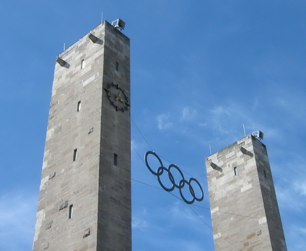 Berlin_Olympic_Rings