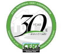 CERT-30-Years