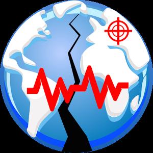 earthquake-alert