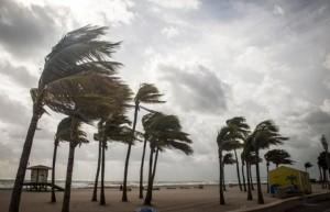 hurricanepreparedness_456px