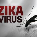 Zika Webinar