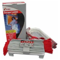 Home Fire Evacuation Ladder