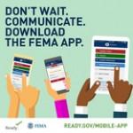 National Preparedness Month Week Four: Individual Preparedness