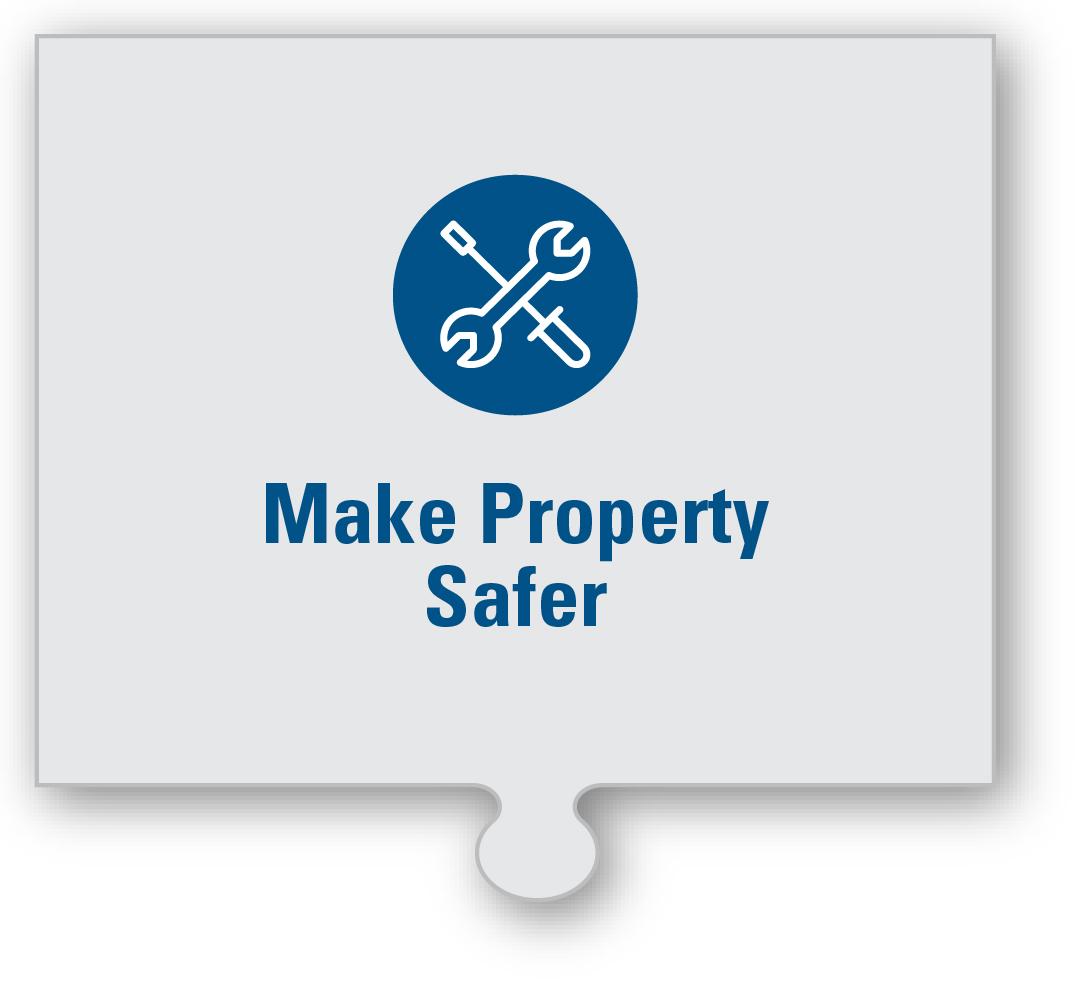 NPM-Property