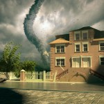 3 Ways to Practice 'National Preparedness Month' All Year