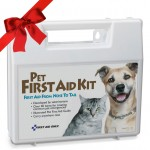 OOPS! Last minute gift for your Pets