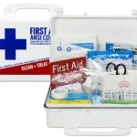 The $19.99 solution to OSHA & ANSI First Aid Kit Compliance