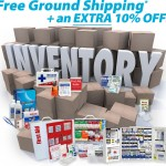 10 Percent OFF and Free Shipping Pre Inventory Blowout