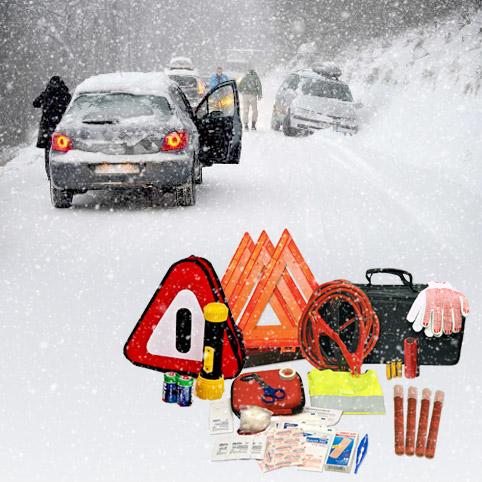 road-side-emergency