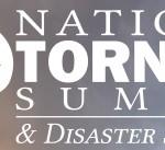 Tornado Summit