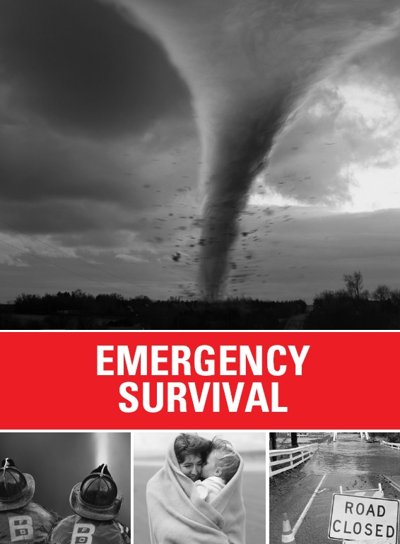 Emergency-Survival