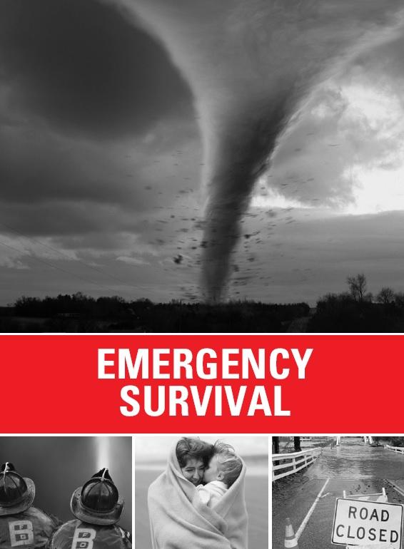 Emergency-Survival