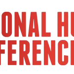 National Hurricane Conference, April 17 - 20 in New Orleans